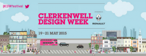 CDW_experience_banner